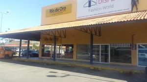 Local Comercial En Alquiler En Panama, Juan Diaz, Panama, PA RAH: 17-300