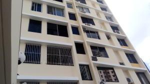Apartamento En Alquiler En Panama, Obarrio, Panama, PA RAH: 17-301