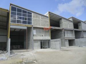 Galera En Venta En Panama, Milla 8, Panama, PA RAH: 16-3053