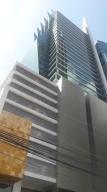 Oficina En Venta En Panama, Obarrio, Panama, PA RAH: 17-318