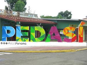 Apartamento En Venta En Pedasi, Pedasi, Panama, PA RAH: 17-322