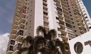 Apartamento En Ventaen Panama, Pueblo Nuevo, Panama, PA RAH: 17-332