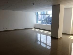 Oficina En Alquiler En Panama, El Carmen, Panama, PA RAH: 16-3120