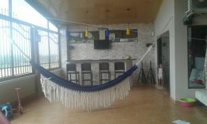 Casa En Alquiler En Panama, Brisas Del Golf, Panama, PA RAH: 17-333