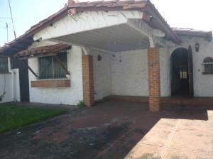 Casa En Venta En Panama, Juan Diaz, Panama, PA RAH: 17-334