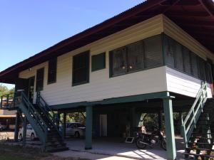 Casa En Alquiler En Panama, Diablo, Panama, PA RAH: 17-336