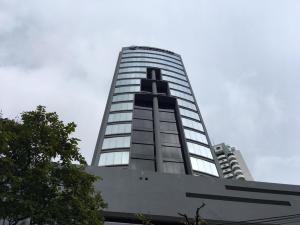 Oficina En Alquiler En Panama, Obarrio, Panama, PA RAH: 17-337