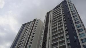 Apartamento En Alquiler En Panama, El Cangrejo, Panama, PA RAH: 17-342