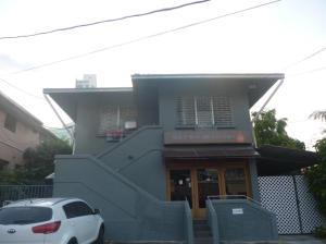 Oficina En Alquiler En Panama, San Francisco, Panama, PA RAH: 17-344