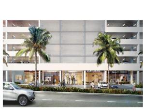 Apartamento En Venta En Panama, El Cangrejo, Panama, PA RAH: 17-352