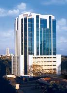 Oficina En Venta En Panama, Obarrio, Panama, PA RAH: 17-361