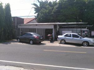 Terreno En Alquiler En Panama, Parque Lefevre, Panama, PA RAH: 17-363