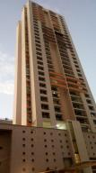 Apartamento En Venta En Panama, Punta Pacifica, Panama, PA RAH: 17-366