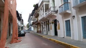 Negocio En Venta En Panama, Casco Antiguo, Panama, PA RAH: 17-384