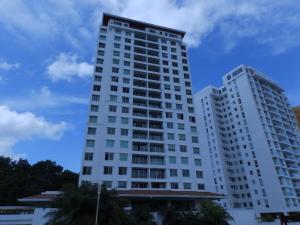 Apartamento En Venta En Panama, Clayton, Panama, PA RAH: 16-4145