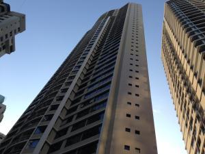 Apartamento En Ventaen Panama, Paitilla, Panama, PA RAH: 17-382