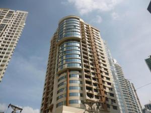 Apartamento En Venta En Panama, Avenida Balboa, Panama, PA RAH: 17-394
