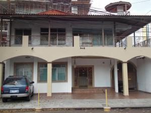 Negocio En Alquiler En Panama, Bellavista, Panama, PA RAH: 17-391
