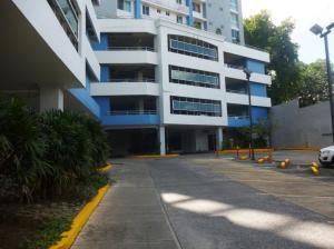 Apartamento En Alquiler En Panama, Parque Lefevre, Panama, PA RAH: 17-405