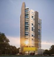 Apartamento En Ventaen Panama, Parque Lefevre, Panama, PA RAH: 17-412