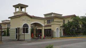Casa En Alquiler En Panama, Condado Del Rey, Panama, PA RAH: 17-421
