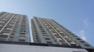 Apartamento En Alquiler En Panama, Via España, Panama, PA RAH: 17-427