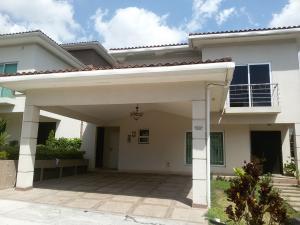 Casa En Venta En Panama, Condado Del Rey, Panama, PA RAH: 17-433