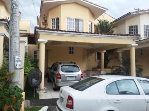 Apartamento En Venta En Panama, Albrook, Panama, PA RAH: 17-434