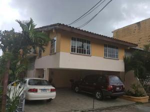 Negocio En Ventaen Panama, El Dorado, Panama, PA RAH: 17-440