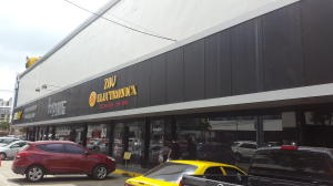 Local Comercial En Alquiler En Panama, Via España, Panama, PA RAH: 17-439