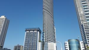 Apartamento En Venta En Panama, Avenida Balboa, Panama, PA RAH: 17-444