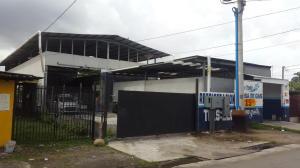 Galera En Venta En Panama, Juan Diaz, Panama, PA RAH: 17-448