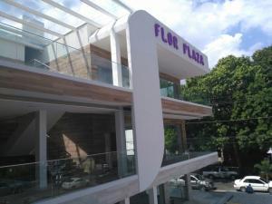 Consultorio En Alquiler En Panama, Bellavista, Panama, PA RAH: 17-455