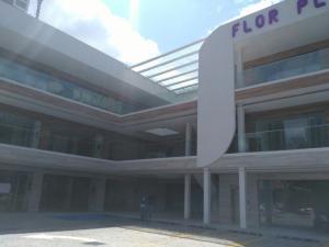 Consultorio En Alquiler En Panama, Bellavista, Panama, PA RAH: 17-458