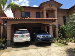 Casa En Venta En Panama, Juan Diaz, Panama, PA RAH: 17-465