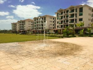 Apartamento En Alquileren Panama, Costa Sur, Panama, PA RAH: 17-464