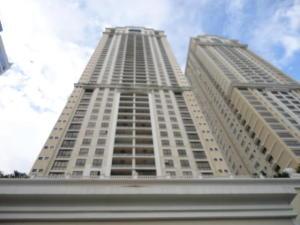 Apartamento En Venta En Panama, Costa Del Este, Panama, PA RAH: 17-471