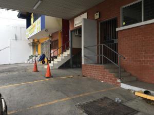Galera En Alquiler En Panama, San Francisco, Panama, PA RAH: 17-484