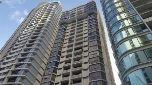 Apartamento En Ventaen Panama, Paitilla, Panama, PA RAH: 17-486