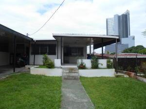 Casa En Alquiler En Panama, Los Angeles, Panama, PA RAH: 17-500