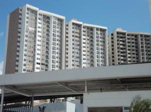Apartamento En Alquiler En Panama, Ricardo J Alfaro, Panama, PA RAH: 17-507
