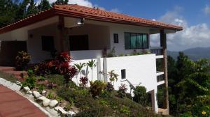 Casa En Ventaen Chame, Sora, Panama, PA RAH: 17-508
