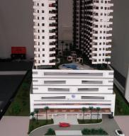 Apartamento En Venta En Panama, Via España, Panama, PA RAH: 17-513