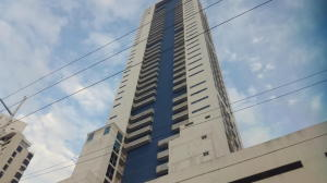 Apartamento En Alquiler En Panama, Coco Del Mar, Panama, PA RAH: 17-525