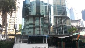 Local Comercial En Alquiler En Panama, Marbella, Panama, PA RAH: 17-527