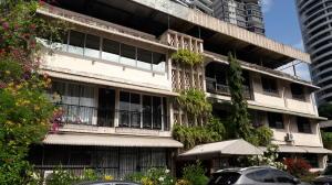 Apartamento En Alquiler En Panama, La Cresta, Panama, PA RAH: 17-528