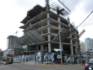 Apartamento En Venta En Panama, Las Loma, Panama, PA RAH: 14-1238