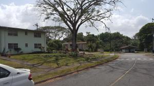 Terreno En Venta En Panama, Clayton, Panama, PA RAH: 17-530