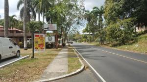 Terreno En Venta En Panama, Balboa Heights, Panama, PA RAH: 17-531