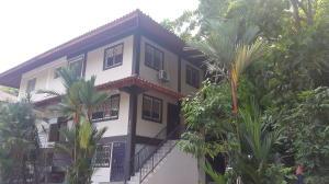 Apartamento En Alquiler En Panama, Albrook, Panama, PA RAH: 17-532